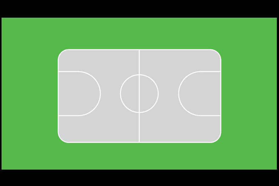 cancha-deportiva-futbol-femenil-20-35