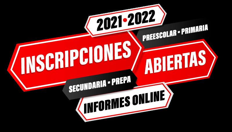 inscripciones-abiertas-2021-1