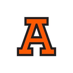 logo-anahuac-1