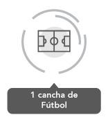 012-cancha-de-futbol