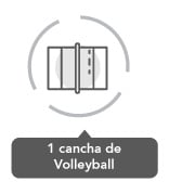 015-canchas-de-volleyball