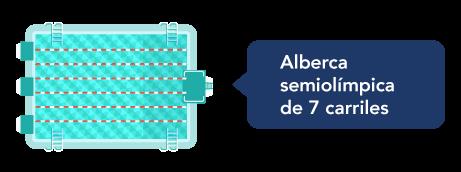 020-alberca-semiolimpica