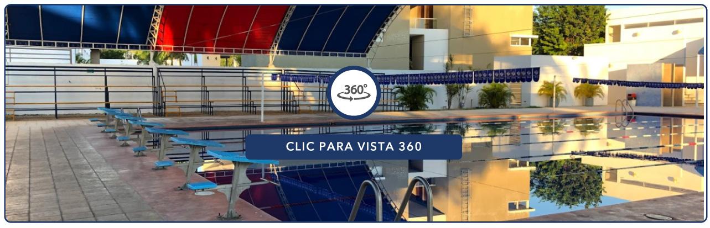 021-360-alberca