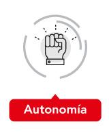 030-autonomia
