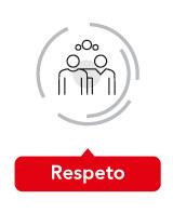 035-respeto