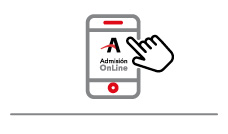 051-icono-admision
