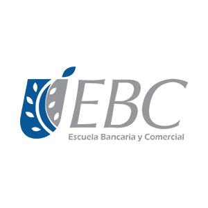 logo-ebc
