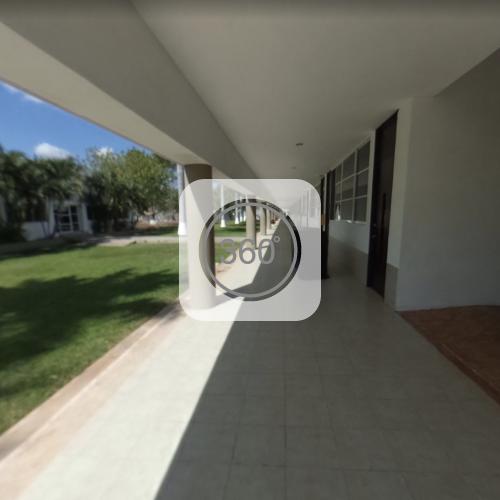 Secundaria Alianz Campus La Paz